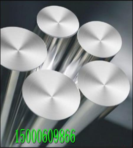 1.4002不锈钢钢板性能简介
