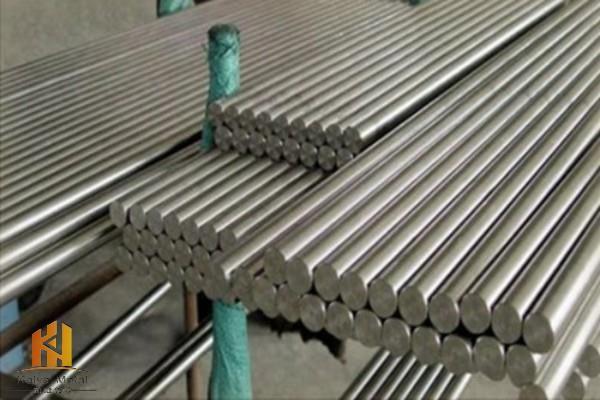 X70CrMo15不锈钢尺寸成分元素