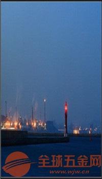 天水水泥烟囱航标灯安装公司欢迎您