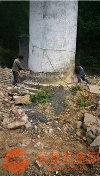 连云港专业拆水塔公司欢迎您