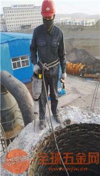 南平砖瓦厂烟囱拆除公司欢迎您