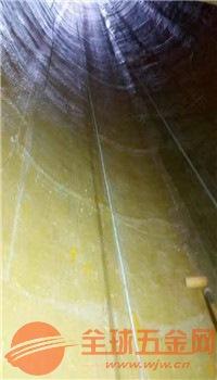 广安烟囱美化公司-专业烟囱刷油漆施工