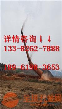 安徽省水塔爆破拆除公司欢迎访问