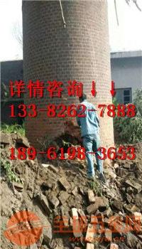 宜春市水塔爆破拆除公司欢迎访问