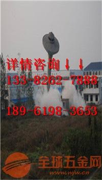 东莞市定向爆破拆烟囱公司欢迎访问