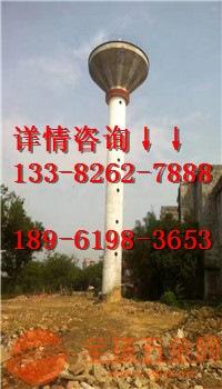 贵港市砖烟囱爆破拆除公司欢迎访问