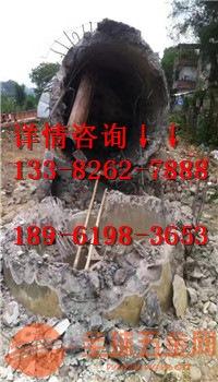 咸宁市砖烟囱爆破拆除公司欢迎访问