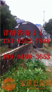 岳阳市高空烟囱定向拆除公司欢迎访问
