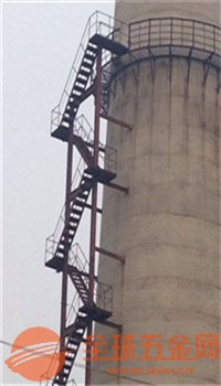 安庆市烟囱外壁刷油漆公司欢迎您