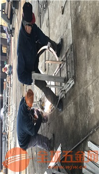 佛山市烟囱外壁刷油漆公司欢迎您