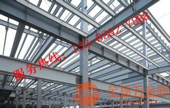 宣城钢结构防腐公司欢迎您