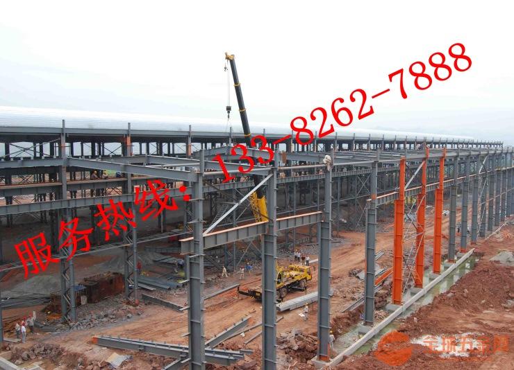 广元钢结构防腐公司欢迎您