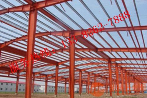 枣庄钢结构防腐公司欢迎您