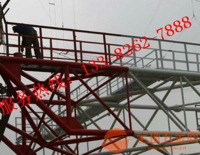 泸州钢结构防腐公司欢迎您