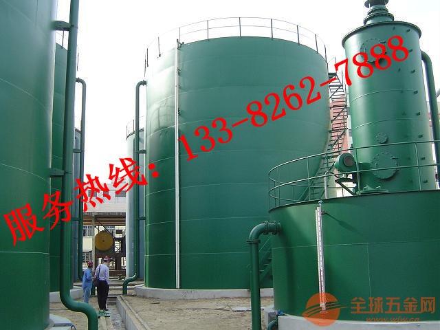 湘西钢结构防腐公司欢迎您