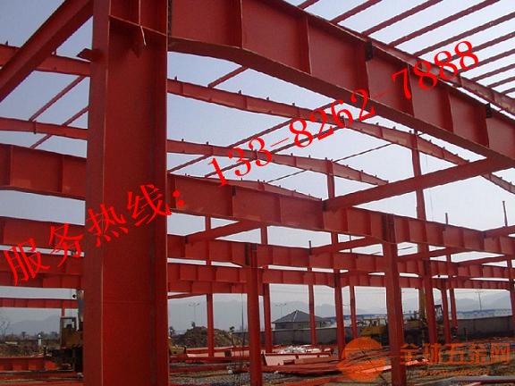 安庆钢结构防腐公司欢迎您