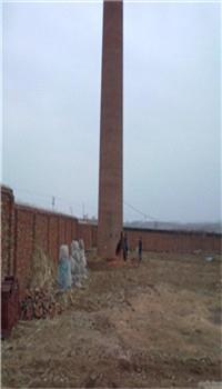 30米拆除烟囱施工队欢迎您