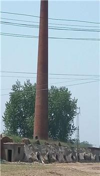 电厂烟囱拆除电话欢迎您