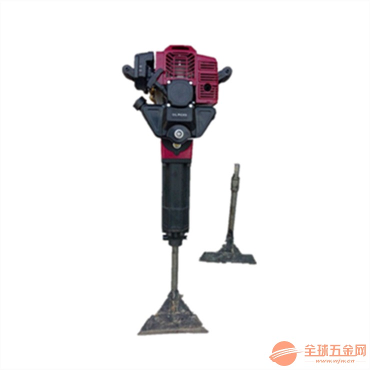 家用挖树机哪里买的挖树机好用小型移栽机挖树机