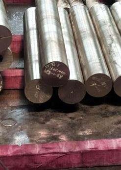 茂名09MnNiD低温圆钢进口(德国/日本/瑞典)