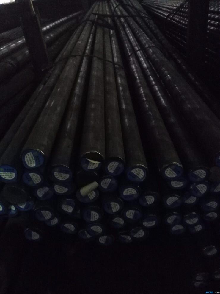 淄博45#圆钢进口(德国/日本/瑞典)