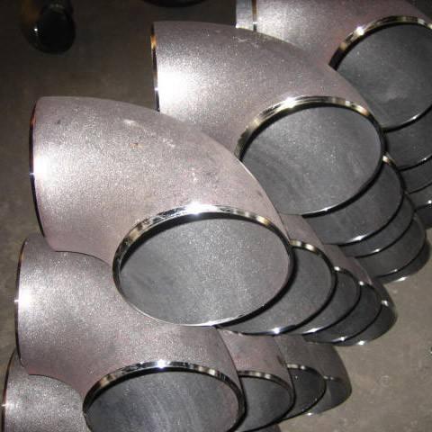 曲靖lnconel600镍基合金弯头厂家