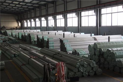 湘潭TP304H不銹鋼管-新聞/TP304H不銹鋼無縫管