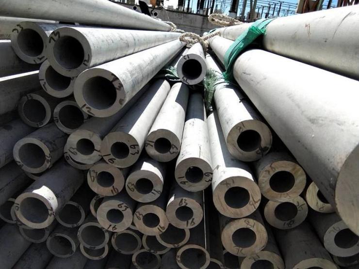 新聞-SUS316L不銹鋼管衢州SUS316L不銹鋼管全國銷售