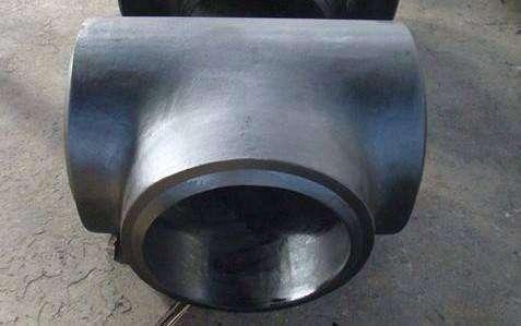 龙岩S31603不锈钢三通批发价格