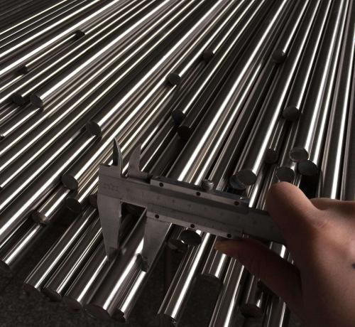 新聞.GCr15圓鋼-恩施GCr15圓鋼全國發貨