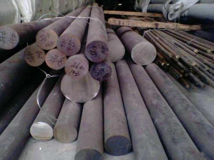 新闻.SA182F91圆钢-厦门SA182F91圆钢厂家全国供应