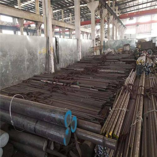 新聞.16MnCr5圓鋼-商洛16MnCr5圓鋼指導報價