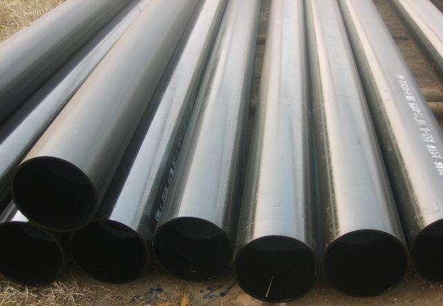 新闻SA192换热器钢管-宁德商品价格