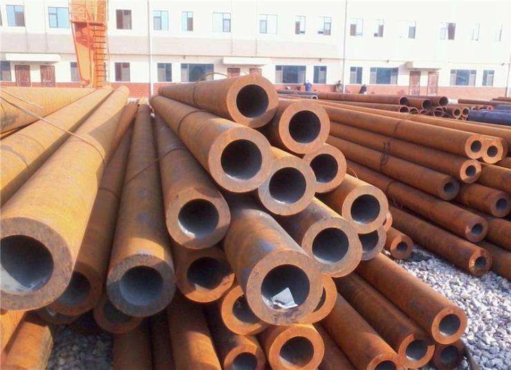 新闻A179无缝钢管-泸州每日报价