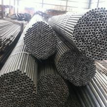 新闻SA192换热器钢管-汉中支持全国发货