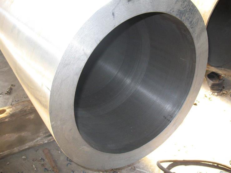 新闻08Cr2ALMo换热器钢管-海西厂家今日价格