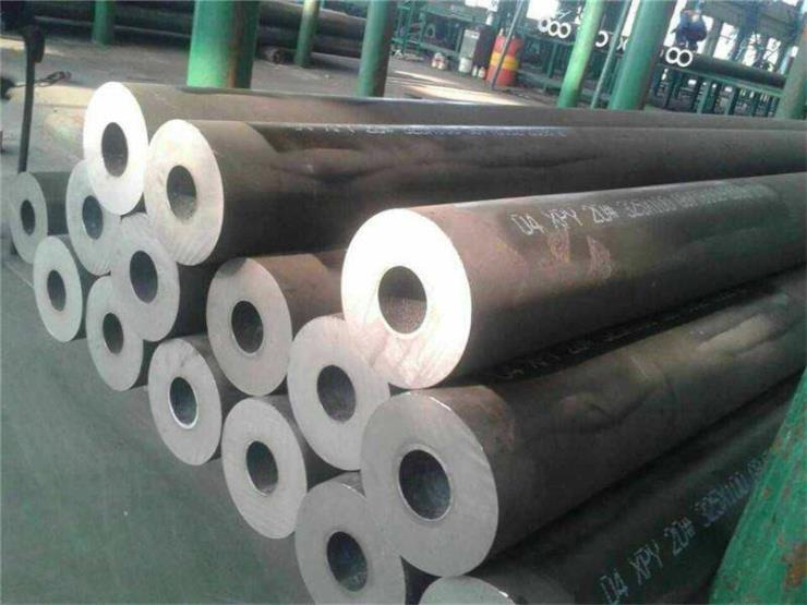 新闻SA192换热器钢管-拉萨厂家今日价格