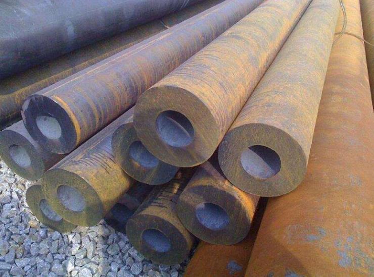新闻A179无缝钢管-揭阳厂家直销