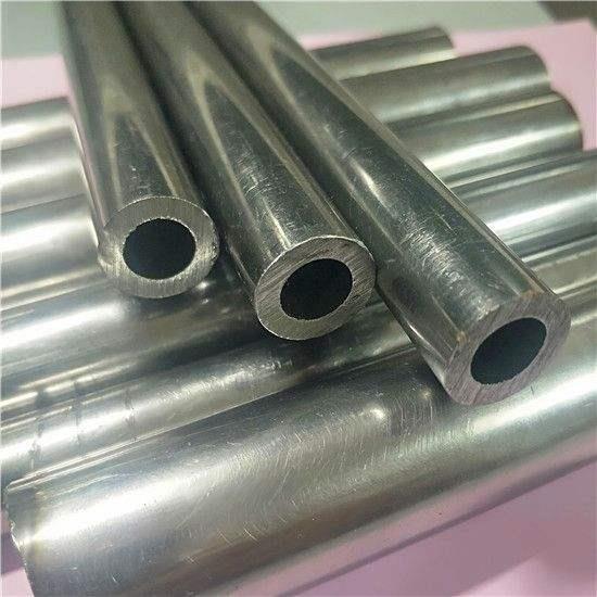 新闻:咸宁A671CC60CL32电容焊管本地推荐