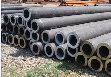 今日新闻SA213T91合金钢管无锡价格全新报价