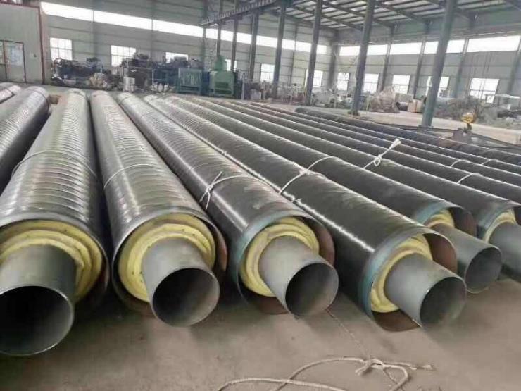 新闻:泉州A671CB65CL32电容焊管今日价格