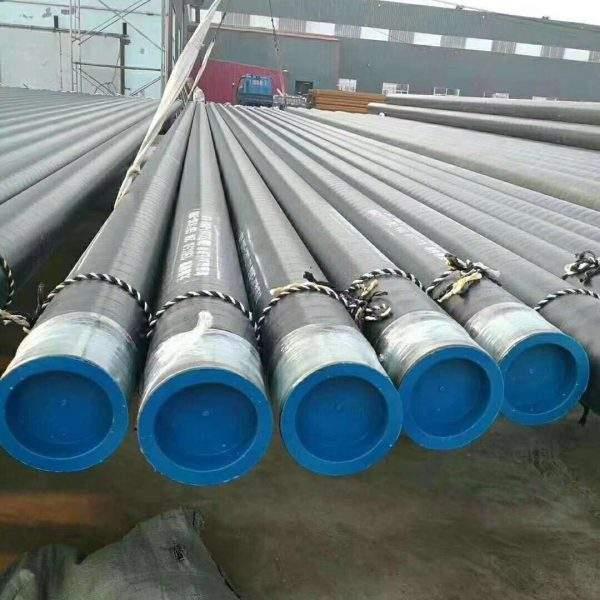 好消息海西1Cr5Mo/GB9948合金钢管批发价格