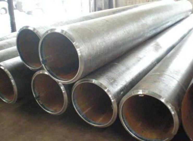 好消息绍兴A283C焊接钢管欢迎您