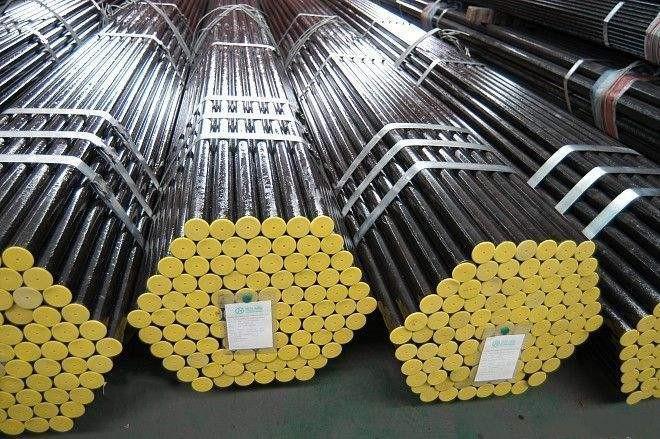 今日新闻SA213T91无缝钢管娄底厂家今日价格