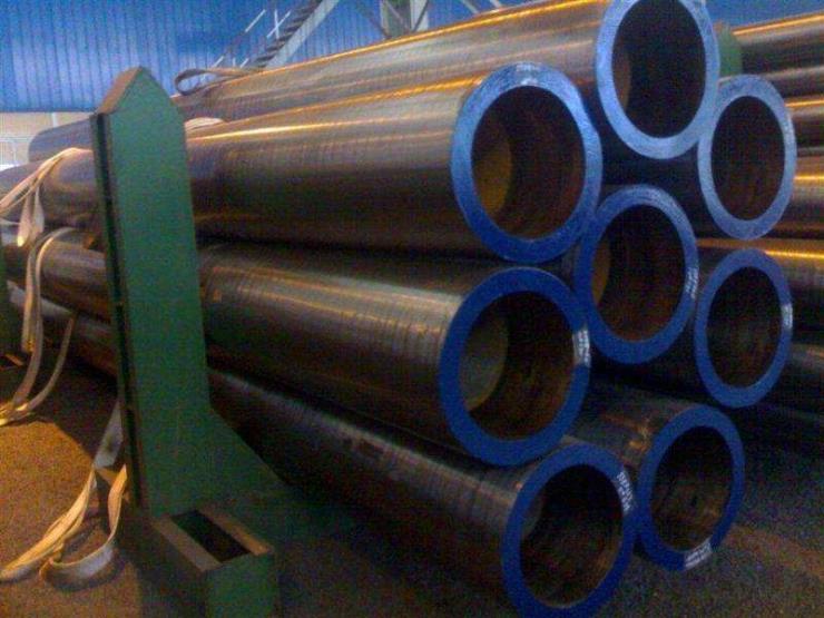 好消息宝鸡ASTM/SA210C-A1美标钢管欢迎推