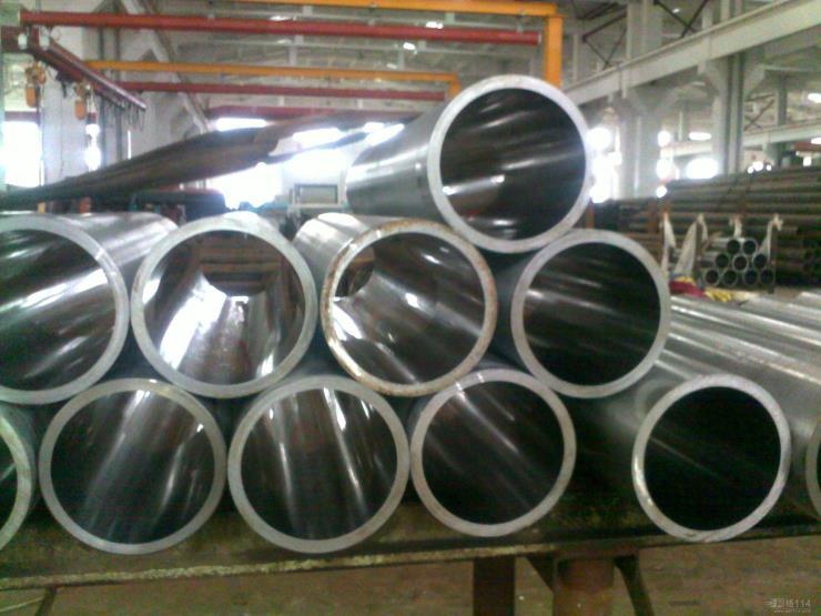 今日新闻15NiCuMoNb5合金钢管铜仁生产加工公