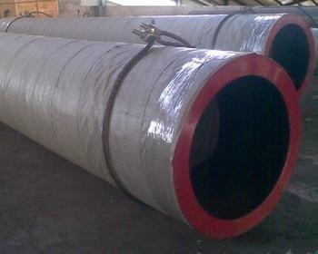 今日新闻1Cr5Mo/GB6479低温钢管喀什地区价