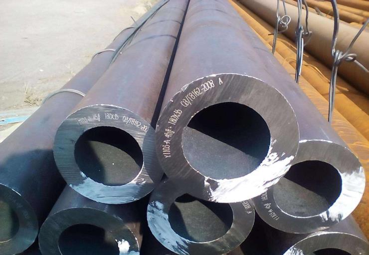 新闻:博尔塔拉A671CB65CL32电容焊管厂家电