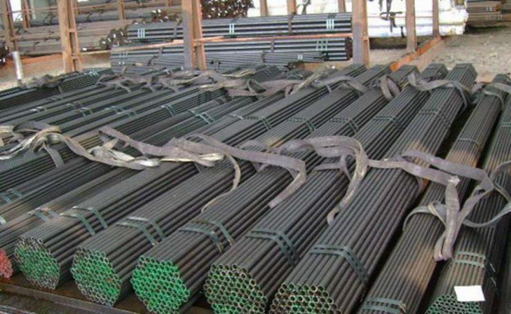 今日新闻ASME/SA213T12合金钢管石嘴山价格(参数)