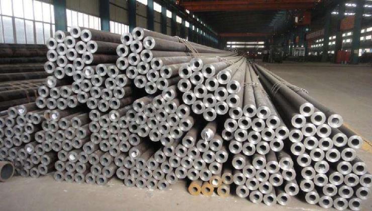 今日新闻SA213T91合金钢管柳州价格货到付款